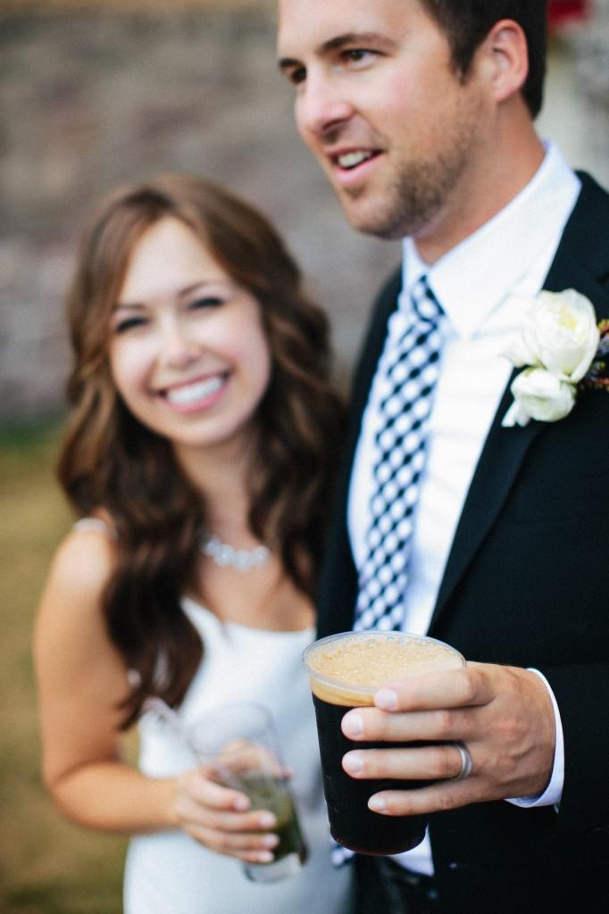 erin-ken-wedding-322