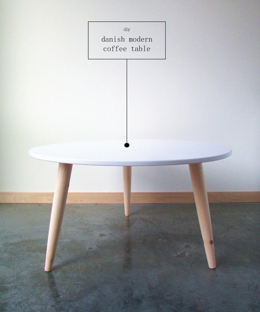 danish-moderne-café-table-francois-et-moi