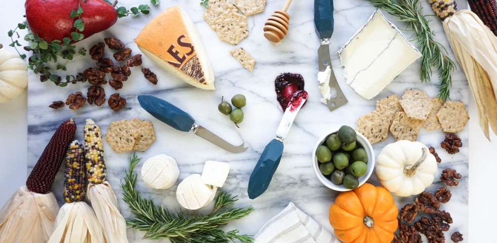 cheese-plate-francois-et-moi