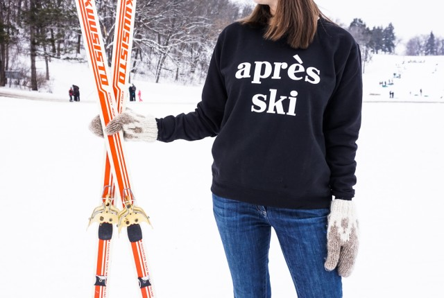 ski-sweater-diy2