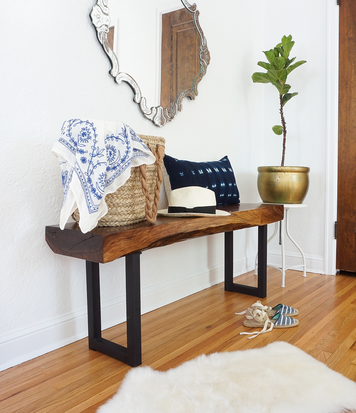 Hereu0027s The Skinny On Le Bench: